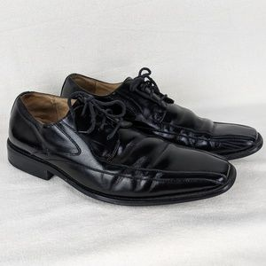 Stacy Adams  Shoes Size 7 M
